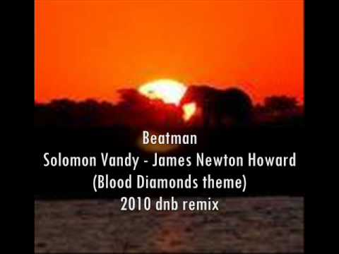Beatman -