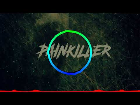 painkiller-havoc-brothers-whatsapp-status-video