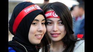 أخبار عربية   البرلمان التونسي يقر قانوناً لمكافحة العنف ضد #المرأة