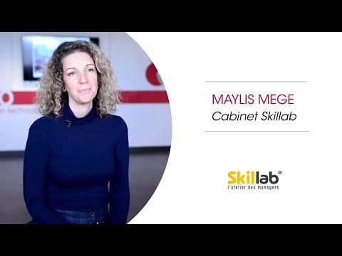 Maylis_MEGE_Skillab_EDI_Inno_Manageriale