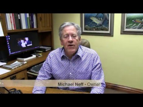 Michael Neff Insurance Agency, Avon CO