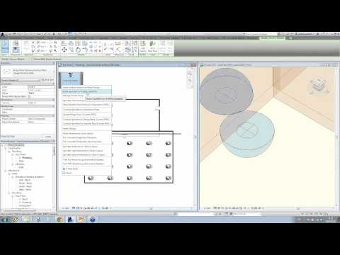 AGA-CAD Webinar | Fire Protection System Design( ISO Standards)