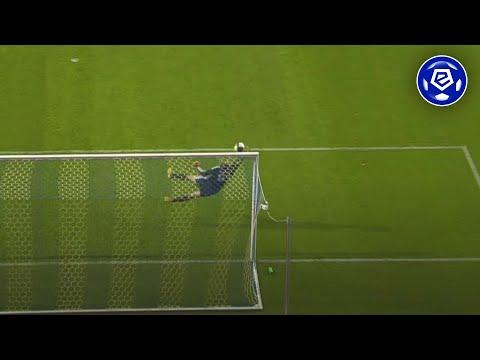 10 lat ESA - Cel... pal! / Ekstraklasa most amazing goals - Fire!