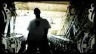 Akil Ammar-Mi Barrio