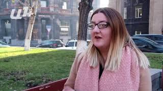 Ուշադրություն. փերիները Երևանում նվերներ են թողնում