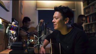 Ariel Noah - Moshimo Mata Itsuka (Mungkin Nanti) ft. Ariel Nidji | Cover Drum + Bass with FL Studio