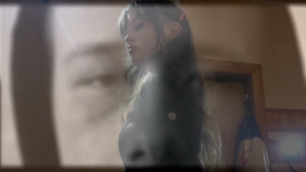 Elaizz - Red Mars (Remix Version) | short video (Visualizer)