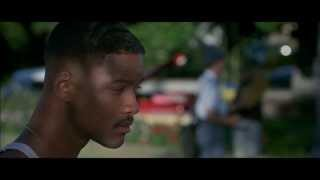 Independence Day - Official® Trailer 1 [HD]