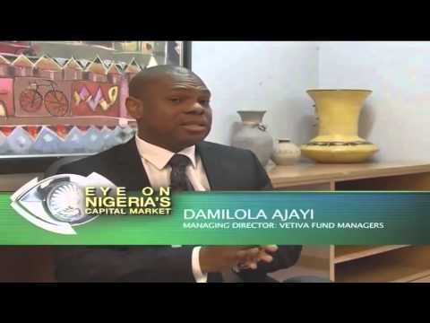 Potential of Nigeria's collective schemes industry