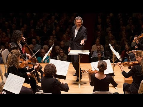Handel & Haydn Adds to Recording Series