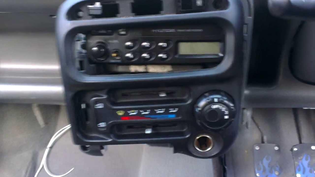Wiring Diagram Ecu Hyundai Accent Diagrams For Light Switch And Outlet Santro Free You Fuse Box Scematic Rh 58 Jessicadonath De 2013 Tucson
