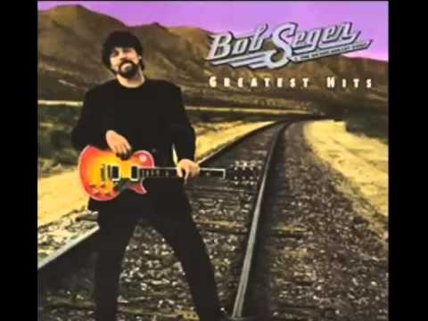 Bob Seger - Turn The Page 1 Hour [Can you survive it?!]