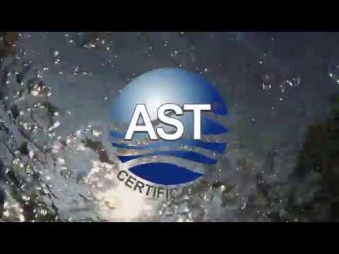 NSPF Advanced Service Technician Training