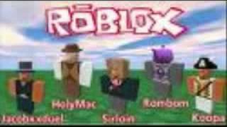How 2 hak roblox