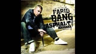 farid bang goodfella HD