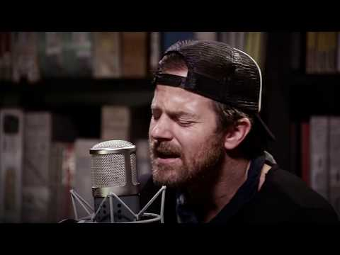 Kip Moore - Last Shot - 8/22/2017 - Paste Studios, New York, NY Mp3