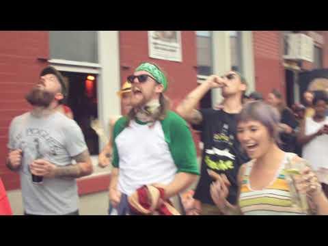 Dirty Soap - Lovestory of Philadelphia
