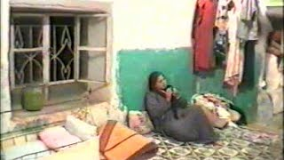 Bave Teyar Mere Du Jına - Kürtçe Komedi Film 3.Bölüm - (Video)