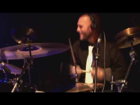 Bonobo - Flutter Live @ Koko 2008