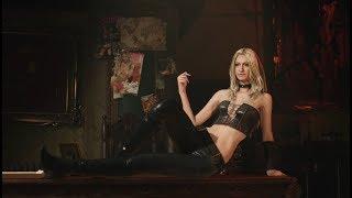 Devil May Cry 5 :  Xbox One X  DEMO _ Live:Stream