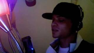 "New Boyz- ""Ur A Jerk ReMiX"" Young T & Bagginz (NEW MUSIC VIDEO!!!)  You"
