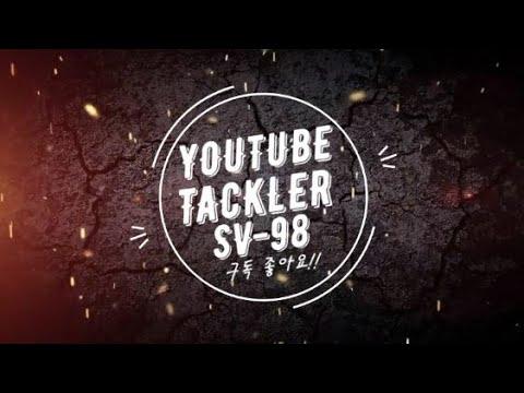 [Tackler][12월6일][스페셜포스][specialforce][SF][SF1][BATLEGROUNDS] [USF][THSF][FPS][เอสเอฟ]게임고우~~