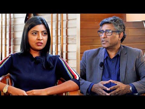 Secteur financier : Taroonah Doolub, Corporate Lawyer chez JurisTax, répond à nos questions