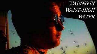 Fleet Foxes - Wading in Waist-High Water (Original Music video)