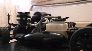 Настройка Автомоделей с ДВС(В этом видео я расскажу, как настраивать модельные ДВС. Моя партнерская программа VSP Group. Подключайся!..., 2014-03-15T16:50:20.000Z)