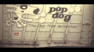 """eclipzh` """"Gang Starr"""" CS 1.6 Frag Clip"""