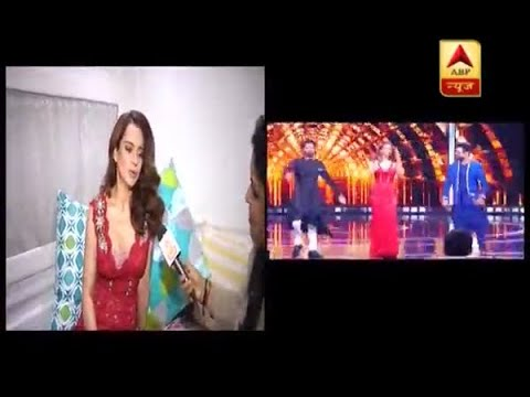 Kangana Ranaut finally speaks up about her relationship with Karan Johar