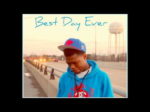 Mac Miller, Best Day Ever Freestyle -TeeJay