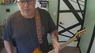 hack my guitar ep 1   floyd rose hacks