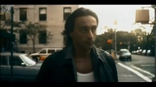 Bob Sinclar - The Beat Goes On (Official Video)