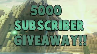 TheIronMango's 5000 Subscriber Giveaway Special ( FaceCam) - GameStop Gift Card