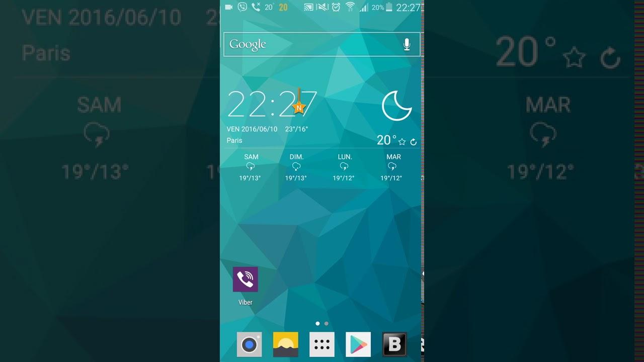 Les meilleurs programmes pour rooter un mobile Android