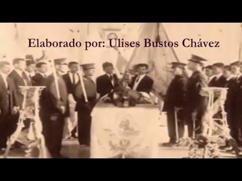 Breve Biografia de Rubén Darío