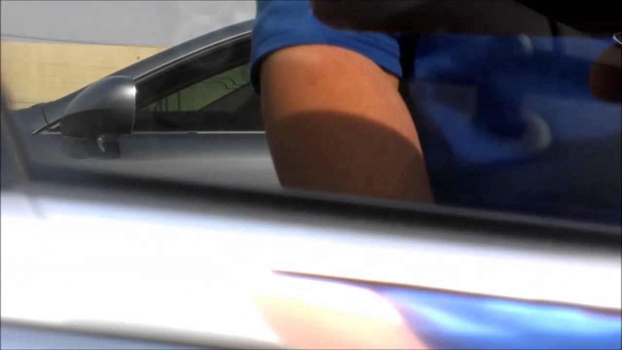 BMW Door Will Not Open - YouTube Bmw R Wiring Diagram on bmw r90 charging system, bmw r100 wiring diagram, bmw r1100rt wiring diagram,