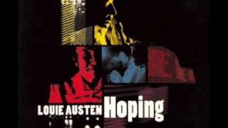 Louie Austen - Hoping (Herbert