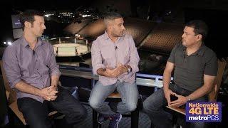 UFC 200: Watch List