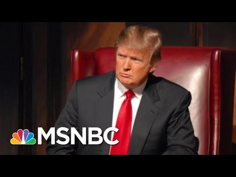 """See Trump's Own Family Call Him A Cheating, Traumatized """"Clown"""" 