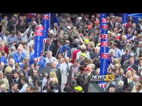 Colorado delegates try to stop Trump