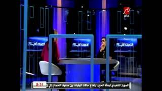 سمير غانم وطريقة دلال عبد العزيز فى عمل الملوخية فى #قصر_الكلام