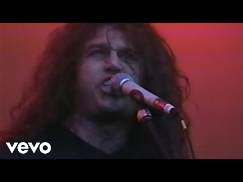 Slayer - War Ensemble (Live/From Shit You've Never Seen) mp3