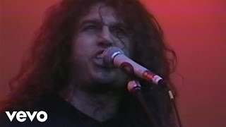 Slayer - War Ensemble (Live/From Shit You