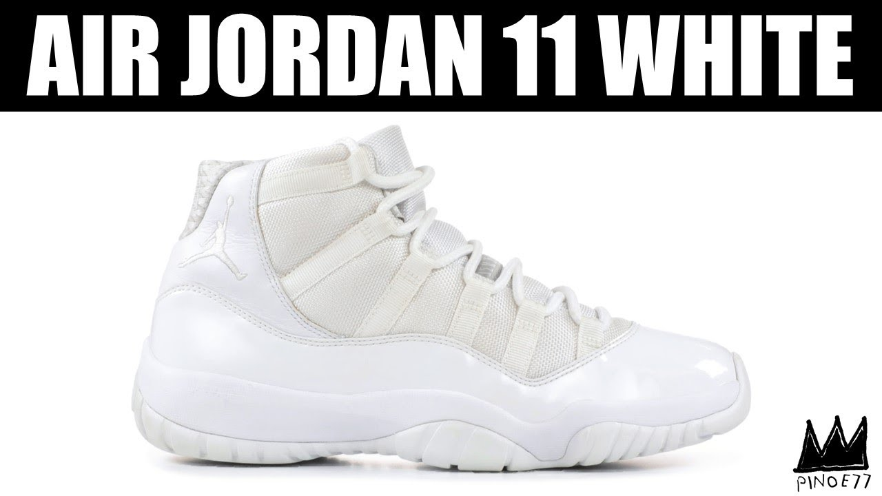 buy popular 100cb 331e6 IS A WHITE AIR JORDAN 11 DROPPING? OFF WHITE UNC RELEASE LOCATIONS UPDATED  & MORE!!