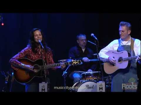 I Hold The Pen chords by joey rory - Worship Chords