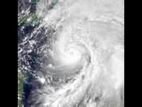 HOW TO PREPARE FOR CATACLYSM: NOREASTER STORM Coming ftr SANDY SUPERSTORM 171 Dead 11.6.12