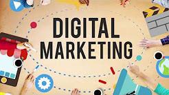 Add Digital Marketing Skills to your resume