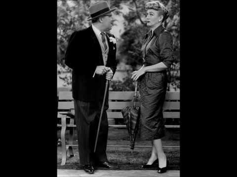 Our Miss Brooks: Audition: Shirley Booth / Mother's Day / Audition: Eve Arden